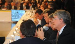 ricardo encontro de governadores em brasilia foto jose marques (6)