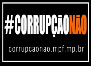 MPF_CORRUPCAO_3