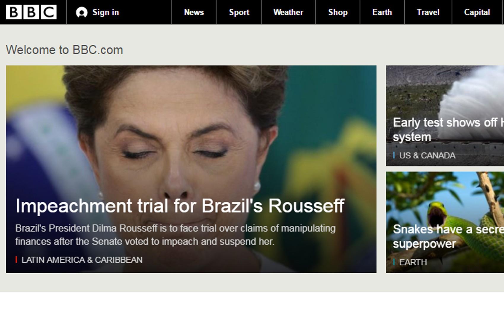 bbc-afasta