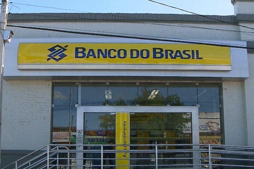Cacimba De Dentro Not Cias Idosa De 101 Anos Morre Esperando Atendimento No Banco Do Brasil Em