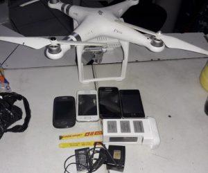 1526980295169-drone