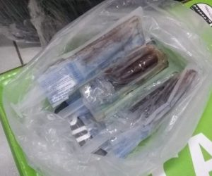 seringas-sangue-agulhadas-sao-joao-campina-grande-620x465