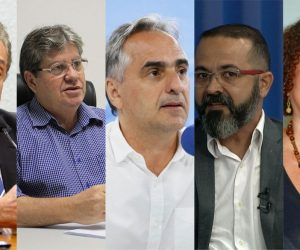 candidatos_3