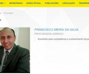 procurador_prefeitura_lucena
